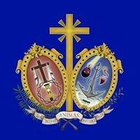 Hermandad Salesiana del Prendimiento - Córdoba