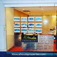 Al Houda Properties الهدى للعقارات