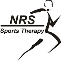 NRS Sports Therapy