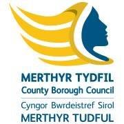 Merthyr Tydfil Trading Standards