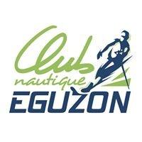 Club Nautique Éguzon