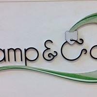 Shamp&co