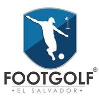 FootGolfSV