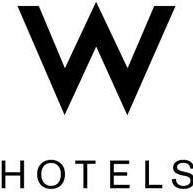 The W Hotel Westwood