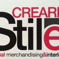 CreareStile