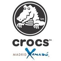 Crocs Xanadu