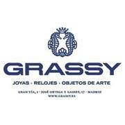 Joyería Grassy