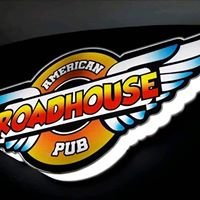 Roadhouse Mérida