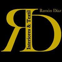 RDR Decoración & Interiorismo