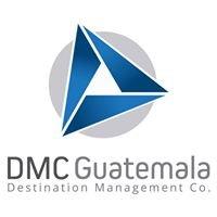 DMC Guatemala