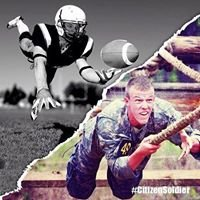 Michigan Army National Guard - Flint, Mi