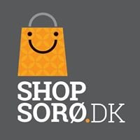 ShopSorø.dk