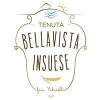 Tenuta Bellavista Insuese