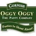 Oggy Oggy Pasties Tavistock