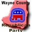 Wayne County Republican Party
