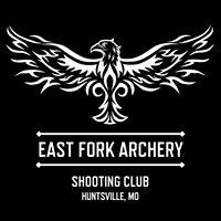 East Fork Archery Shooting Club