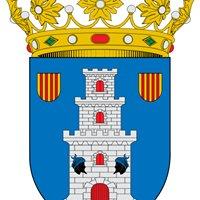 Ayuntamiento Torralba de Ribota