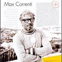 Max Correnti Eventz