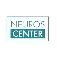 Neuros Center