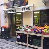 Fruteria Fran