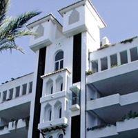 The Grand Selection | Hotel & Apartaments Sultan Club Marbella