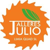 Talleres Julio - Limia Quad S.L.