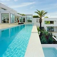 CLEAR COAST Properties Marbella
