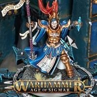 Games Workshop Bexleyheath