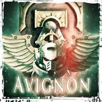 Games Workshop: Avignon