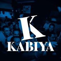 Kabiya