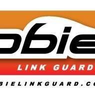 Obie Link Guard