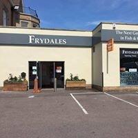 Frydales