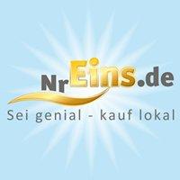 NrEins.de