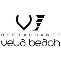 Restaurante Vela Beach · La Mata