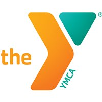 Licking County Family YMCA Western Branch