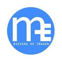 Mae Alemany - Asesoría Imagen