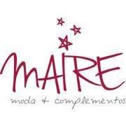 Maire Moda