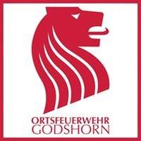 Feuerwehr Godshorn