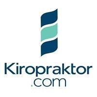 Kiropraktor.com