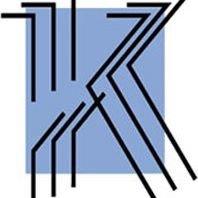 k-messebau