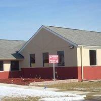 Hanover Township - Jackson, MI
