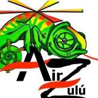 Air Zulu
