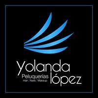 Yolanda López Peluquerias