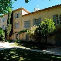 Paradis en Provence holiday rentals