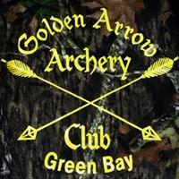 Golden Arrow Archery Club