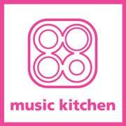 Music Kitchen