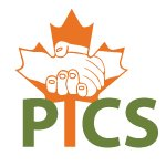 Progressive Intercultural Community Services (PICS), Vancouver