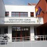 Szentendre Város Egészségügyi Intézményei