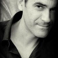 Javier Sierra Fotógrafo