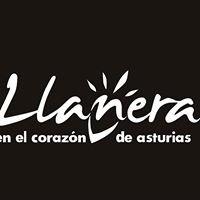 Turismo Llanera